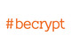 Becrypt - Cyber Security