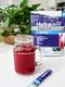 Hydralyte Plus Immune Lifestyle