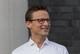 Wouter Klinkhamer, CEO, Zivver