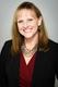 Tracy Pallas, VP WW Channel Sales, Agari