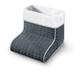 Beurer FW20 Heater footwarmer
