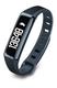 Beurer AS80 activity tracker