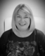 Claire Lyon of Professional CV Writing