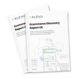 Ecommerce Discovery Report Cover