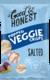 Good & Honest plant-based snacks