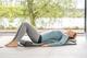Beurer MG280 Yoga Mat