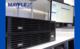 Tripp Lite Configuration Service