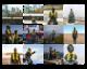 Helly Hansen X RNLI lifejacket campaign