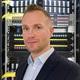 Tom Filce - Director of Security Sales