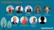 Roundtable Panellists