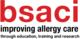 BSACI Logo