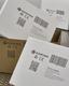 Cx350i Box Packaging