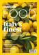 NGT Food summer 2021 issue