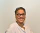 Lynn Appollis-Laurent, Principal Eng.