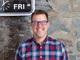 Nick Farrar, co-founder Shaped By