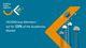 UK200Group Academies 15% Market Share