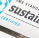 SME Standards