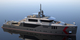 Yachting Expertise K Yachts present K584