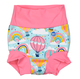 Splash About Happy Nappy DUO (Up&Away)