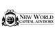 NWCA Malaysia