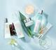Skin Nutrition Hydrating Solution Set