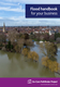 'Flood Handbook For Your Business' ebook