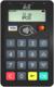 IPOS pad Card Payments Terminal