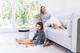 Beurer Maremed Lifestyle Home