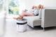 Beurer Maremed Lifestyle Sofa