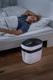 Beurer Maremed Lifestyle Sleep