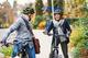E-bike sales soar on back of fuel crisis