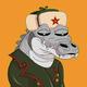 Soviet Croc