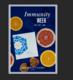 John Bell & Croyden hosts 'Immunity Week