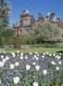 Holker Hall & Gardens in Cumbria