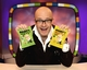 Harry Hill with Harry