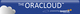 OraCloud™