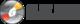 Solent Rescue Logo