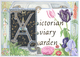 The Victorian Aviary Garden
