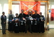 Kodokan group picture