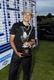 2009 Amateur Champion Charlie Lidyard