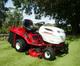 Lawnflite GLX105 Garden Tractor