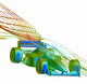ANSYS tools assist in automotive design