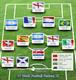 iomart Hosting World Football Fantasy XI