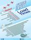 UK FTSE 350 Web Page Load speeds