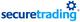 SecureTrading logo
