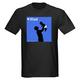 iDad T-shirt from CafePress