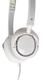 Urbanz Jewel 78 Headphones