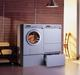 Adora Washing Machine and Tumble Dryer