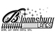 Bloomsbury Bowling adopts pointOne