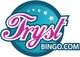 TrsytBingo.com